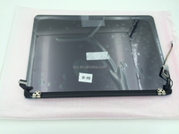 High quality low price mini laptop touch screen for apple a1419