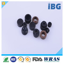 Professional custom highest quality EPDM rubber seals products
