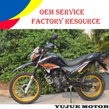 mini motorcycle 200cc/200cc pocket bike/off road for sale