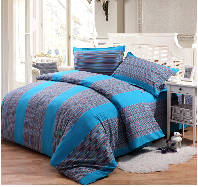 2016 nouveau design meilleur lit couverture couvre lit ensembles de lin literie id de produit for Couverture lit design