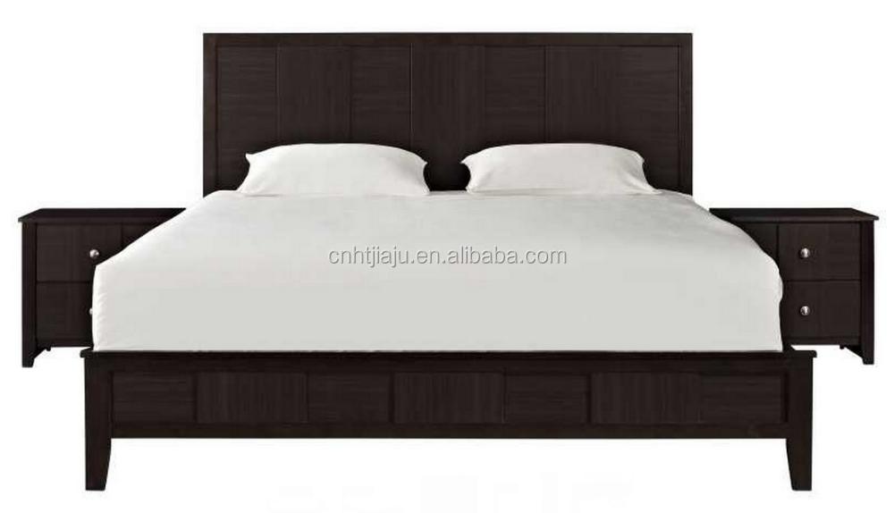 Black Hotel Furniture Queen Bedroom Sets Buy Bedroom