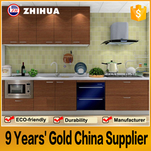 Kitchen furniture china , kitchen furniture pictures , cheap classic kitchen furniture
