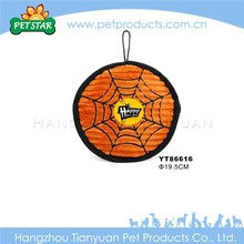 Custom high quality natural rubber dog toys
