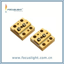Focuslight!!! Conduction Cooled Single Bar Laser Diode with 808nm, Laser Diode Bar