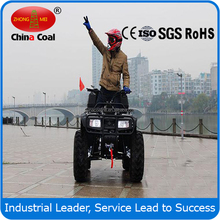 China supplier 4x4 atv for sale