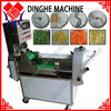 Best selling industrial cabbage shredding machine