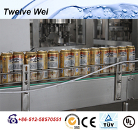 High quality buy soda water filling machine/with rinsing,filling,capping