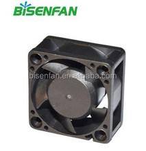dc 5v 12v 24v axial fan mini fan 40*40*20mm used for power supply medical equipment
