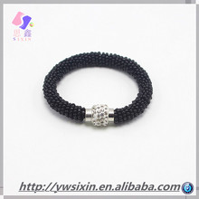 2015 Original design of the new quarter Bohemia style beautiful girl jewelry Wholesale and retail are acceptable