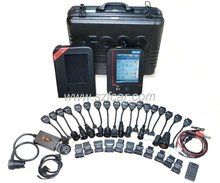 2012 Free Update Fcar F3-G Car and Heavy Duty Truck Auto Diagnostic Tools(Auto Garage Equipment)