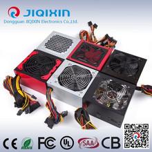 ATX 350W pc atx power supplies 12cm fan Rated power computer case