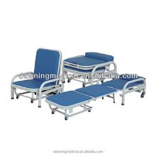 SG-accompany chair
