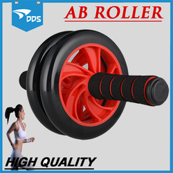New original ab wheel exercise roller wheel for exercise and fitness