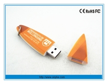 China factory promotion gift 4gb 500gb usb flash drive