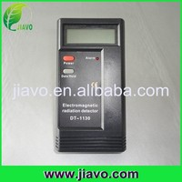 High teachnology radiation detectors for sale with superior grade quality