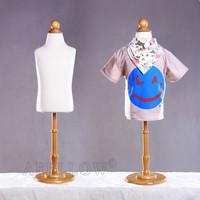 C1T Kids Tailor mannequin dress form
