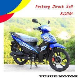 wholesale motorcycles/mini bike/mini bike/mini motorbikes for sale