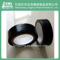 strong adhesive PVC electric tape (insulation tape)