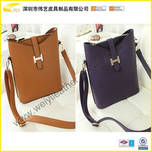Wholesale Designer Fashion Newest Elegance PU Leather Cheap Funny Popular Lady Hand Bag For Brand Hand Bag Custom Made In China