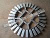 /p-detail/Fuochi-d-artificio-rack-roman-rack-candela-fuochi-d-artificio-mensola-2-pollici-32-colpi-alluminio-700001331909.html