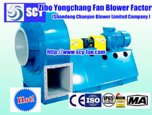Stainless steel wind drive turbine air discharge fan/Exported to Europe/Russia/Iran