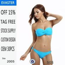 unique design top selling most popular sexy bikinis in bulk