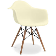 world wide plastic matt replica louis ghost chair producing from China