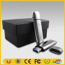 8gb 16gb 32gb 64gb 128gb 3.0 NEW metal usb flash memory stick high end