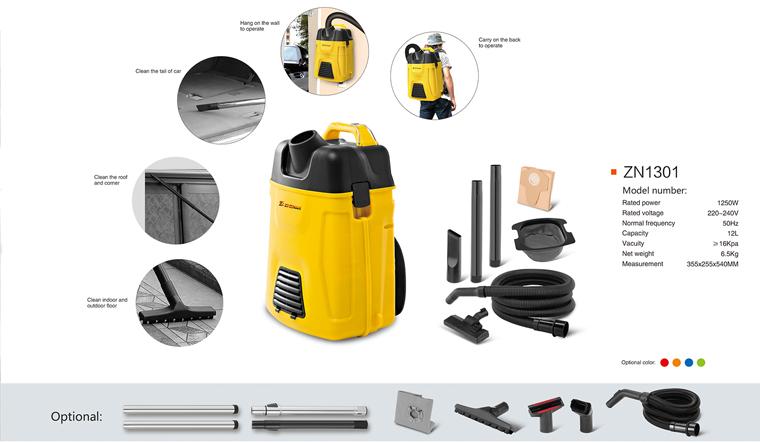 automatique aspirateur robot aspirateur id de produit 60118076128. Black Bedroom Furniture Sets. Home Design Ideas