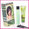 /product-gs/professional-hair-color-custom-brands-glitter-permanent-hair-color-dye-hair-retardant-cream-60357233799.html
