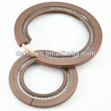 Compressor sealing/air compressor oil seal