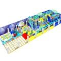 soft play equipamentos de parques de diversões e brinquedos das crianças para a venda