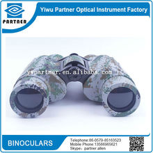 Beautiful Hot Sale vintage binoculars