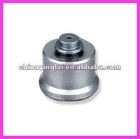 146430-6120 Zexel delivery valve VE pump parts