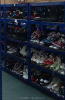 wholesale job lot shoes