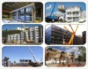 /product-free/custom-made-multi-storey-modular-building-50006595093.html