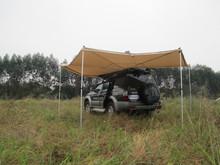 car foxwing awning