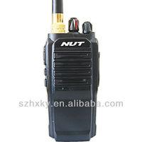 UHF/VHF 7W Handheld two way radio