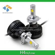 h4 headlight led mazda 6 2003