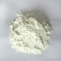 High Quality Food Stabilizers Xanthan Gum