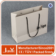 Cheap price happy birthday gift packaging bags in Guangzhou