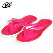 Custom flip flops,women shoes factory price,buy shoes direct from china