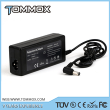 18.5V 3.5A For HP/Compaq 610 615 620 621 530 510 550 Laptop Adapter Charger Power Supply