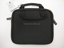 Neoprene 14 Inch Laptop / Notebook Computer Sleeve Case Bag Cover