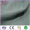100% Nylon Warp-Knitting Fabric For Sportswear