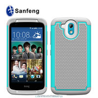 Wholesale Cheapest Silicone Cases For HTC Desire 526 Mobile Phone Bags&Cases For HTC Desire 526