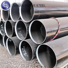 Water & Oil & Gas Pipeline, api steel line pipe