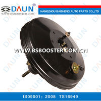 44610-3D770 Single Brake Booster For TOYOTA PICK UP HILUX