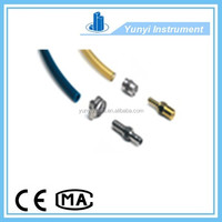 china supplier grease fitting types,grease fitting sizes