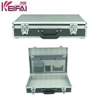 Keifai Oem & Odm Portable Aluminium Carrying Japanese Computer Cases